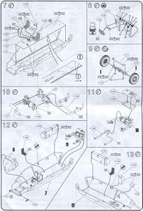harbor freight winch switch wiring diagram with Remote Control Electric Hoist Wiring Diagram on Badlands 12000 Winch Wiring Diagram as well Remote Control Electric Hoist Wiring Diagram furthermore