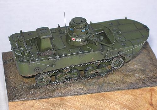 Type 2 Ka-Mi MKippenhan_kami_01