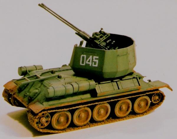 walcottt34type63