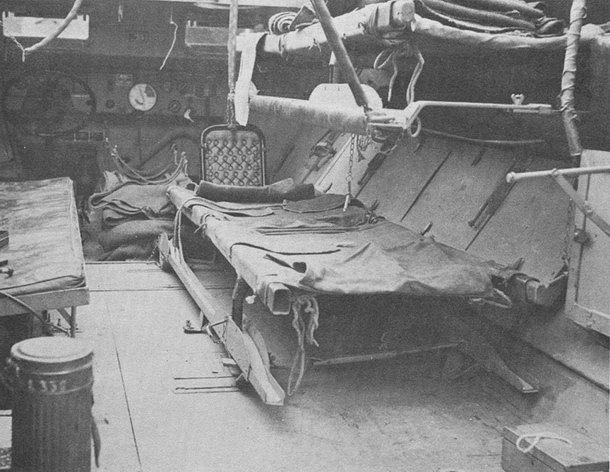 Stephen Brezinski Esci Italeri Sdkfz 251