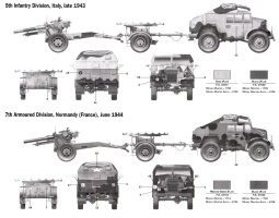 1940 Ford Clutch Diagram likewise  moreover Curbside Outtake A Plymouths End besides 1940 Plymouth Wiring Diagram together with Old Car Parts 1933 Chevy Coupe. on 1935 plymouth coupe parts