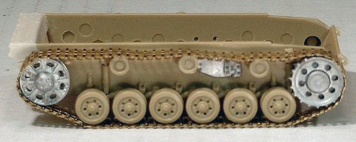 dave showell s 1 72 mr models panzer iii g review