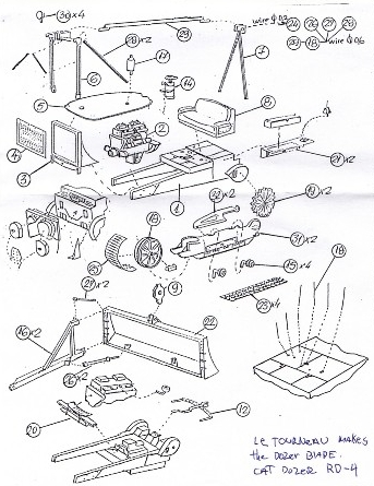 Mg Midget 1500 Wiring Diagram also Mgf Wiring Diagram further Mg Tf 1500 Wiring Diagram moreover 1954 Gmc Wiring Diagram further Mg Tf Wiring Diagram. on mg tf 1500 wiring diagram